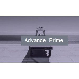 Advance Prime